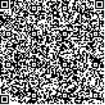 kod qr do vouchera resort spa